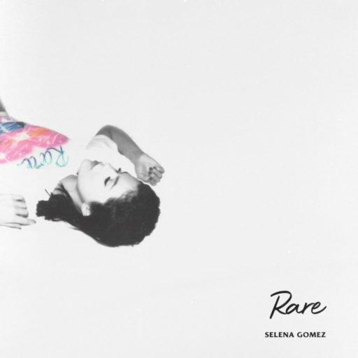 [REVIEW] Rare, o novo álbum da Selena Gomez