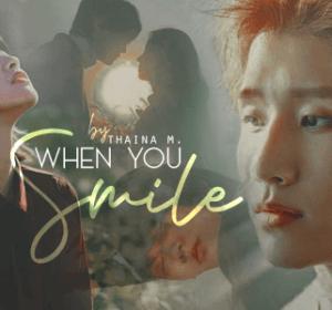 When You Smile