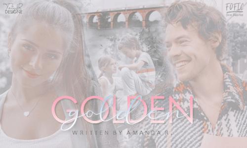01. Golden