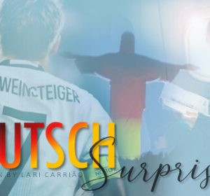 Deutsch Surprises