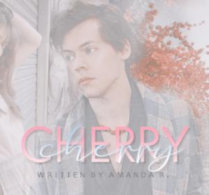 05. Cherry