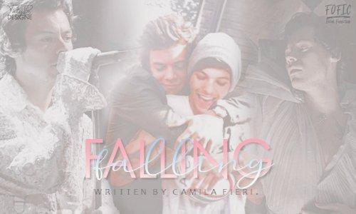 06. Falling