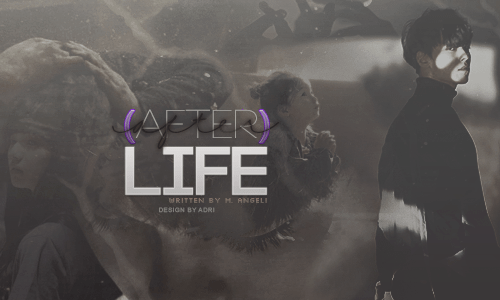 (After)life