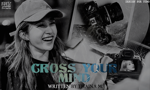 10. Cross Your Mind