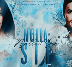 NOLLA: SIE