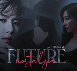 01. Future Nostalgia