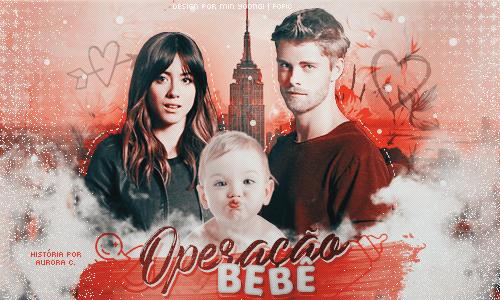 Operação Bebê