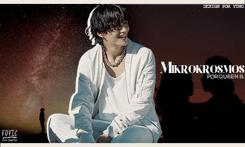 03. Mikrokosmos