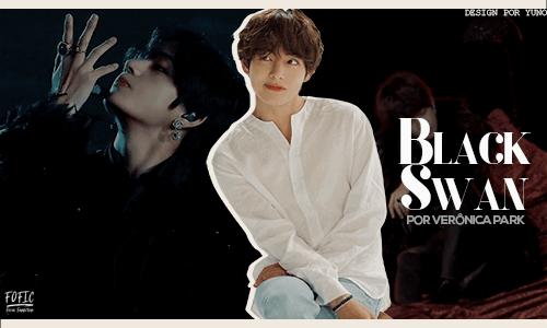 09. Black Swan