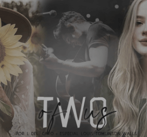03. Two Of Us