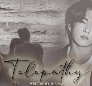 05. Telepathy