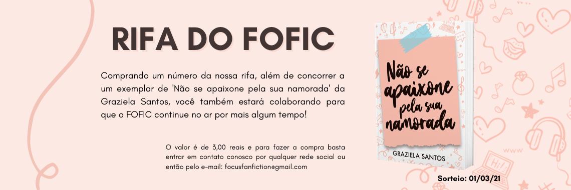 Focus Fanfiction